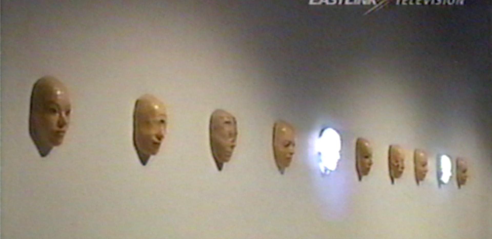 Media Masquerade 7.jpg