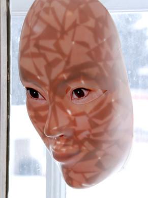 See through Mask.jpg