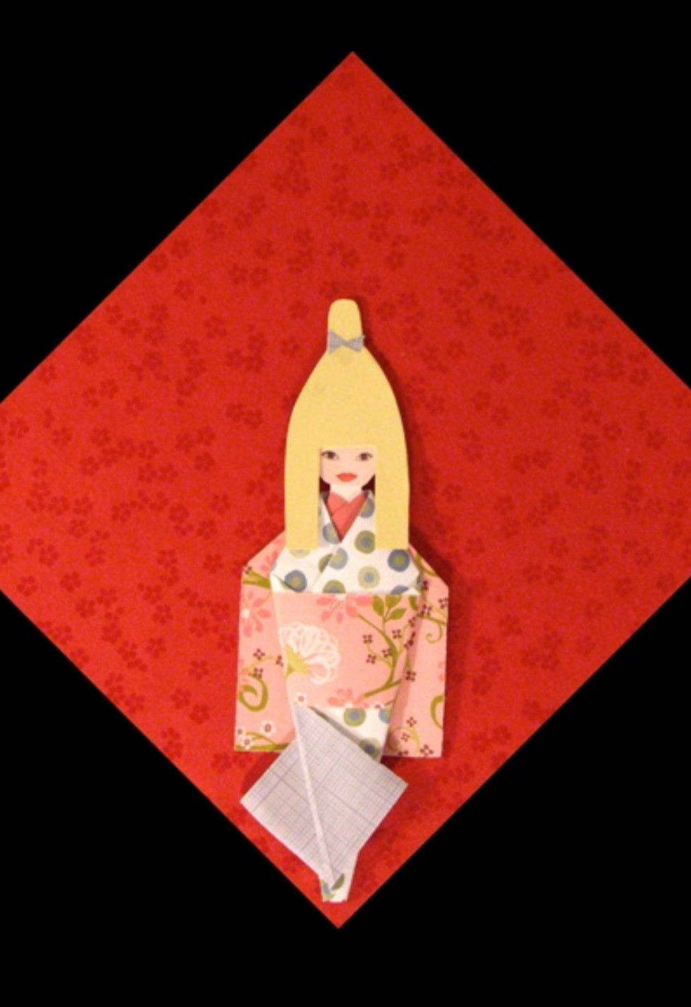 Self Portrait (Origami Doll).jpeg