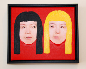 Flat Masks (Twins).jpg