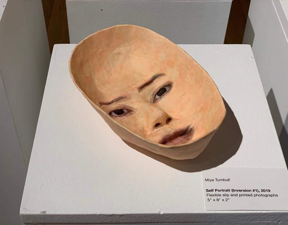 Mask Sculptures 5.jpeg