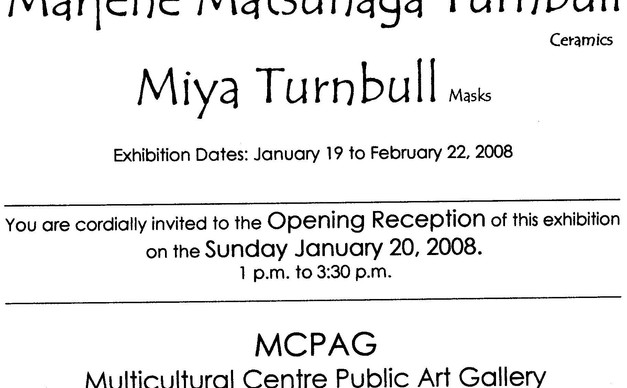 MCPAG INVITATION.jpg