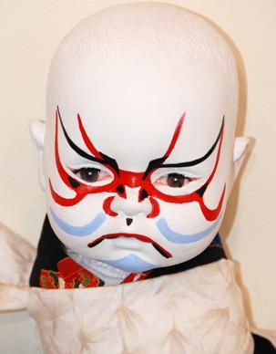 Baby Kabuki.jpg