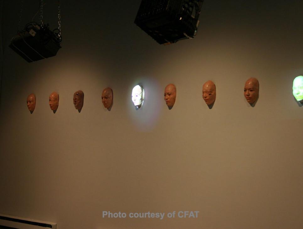 Media Masquerade 3.jpg