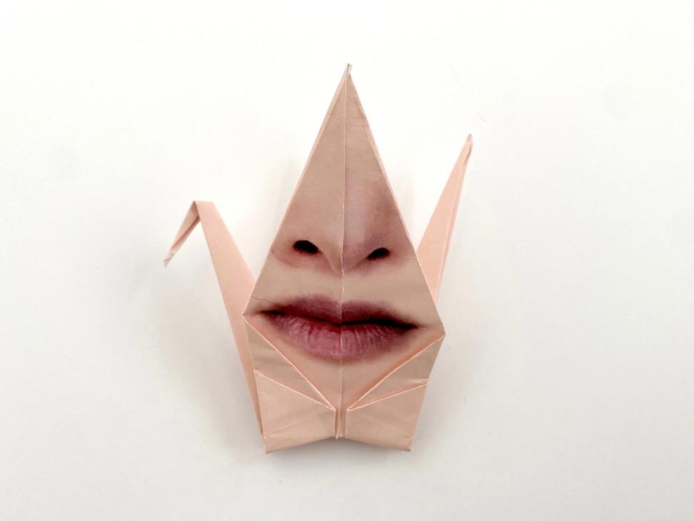 Origami Crane #2.jpeg