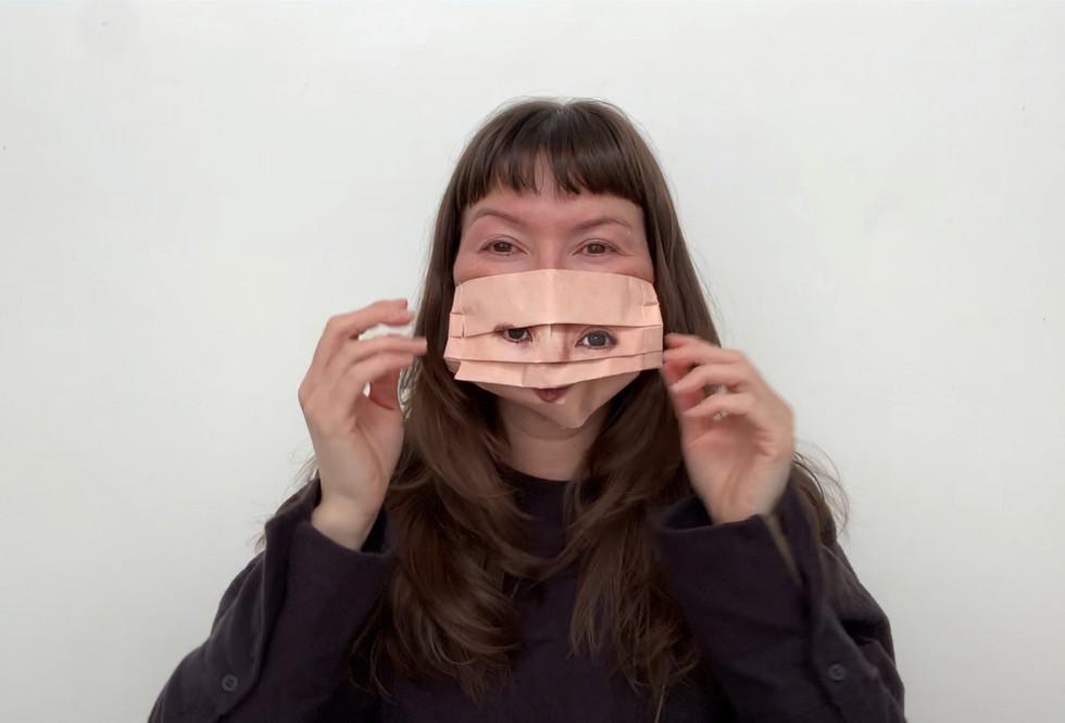 Self Portrait (Covid Mask) 2.jpeg
