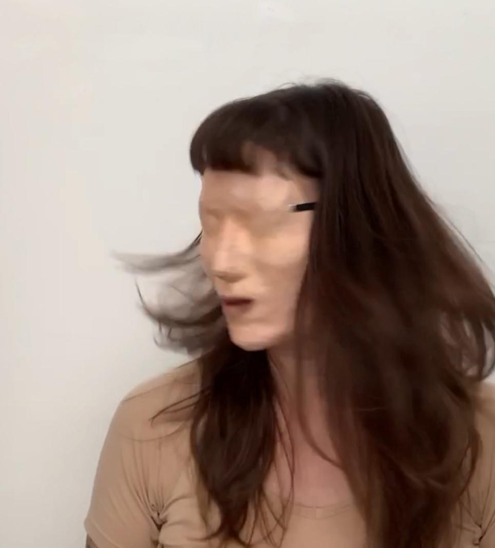 Self Portrait (No eyes).jpeg
