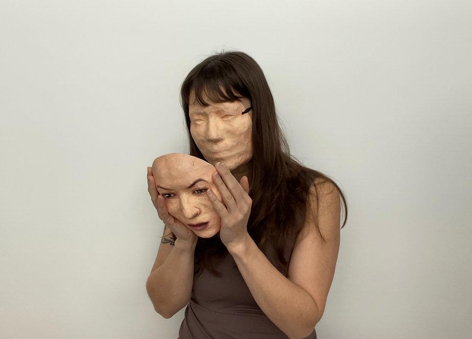 Miya Mask.jpg