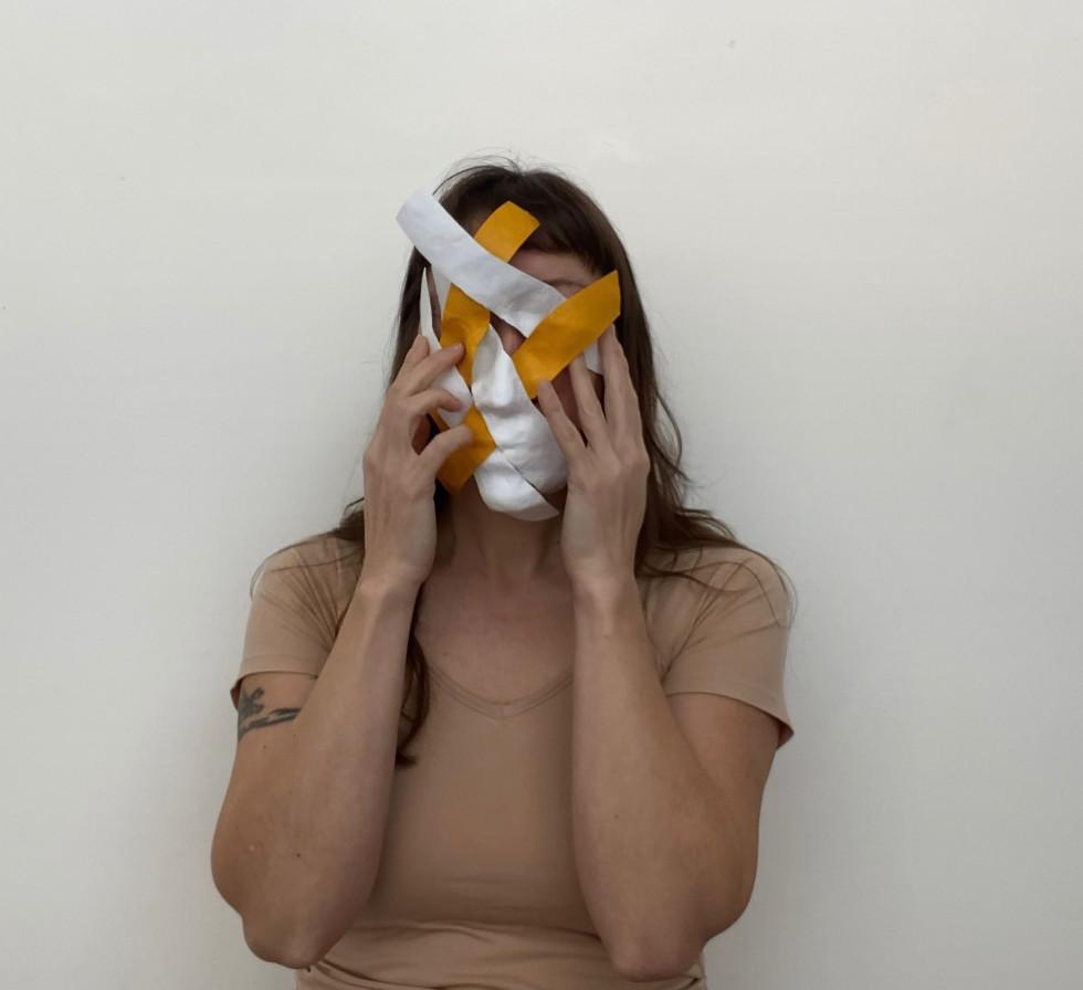 Self Portrait (yellow and white).jpeg