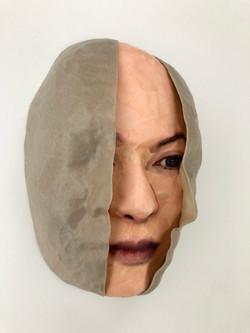 Self Portrait (Emerging)
