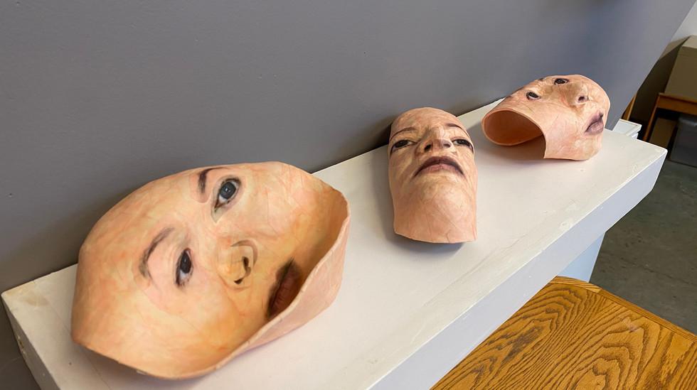 Mask Sculptures2.jpeg