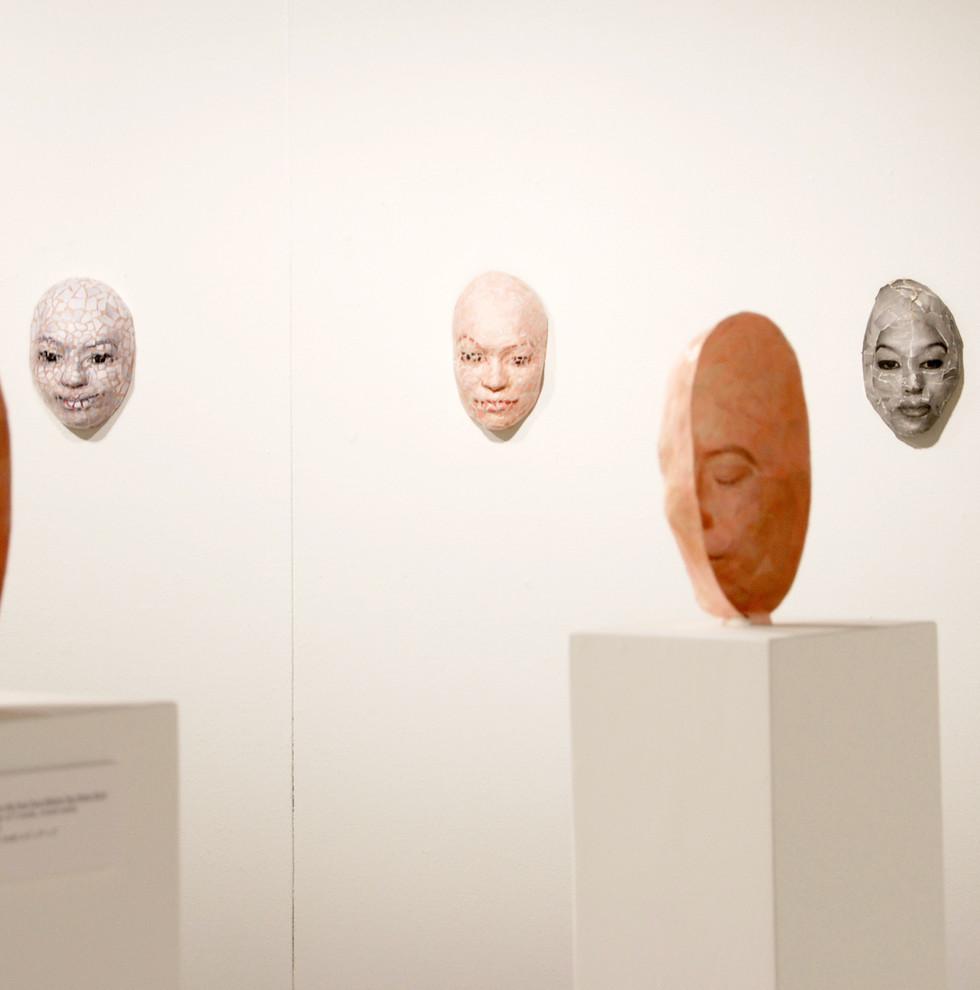 Inside Out Masks.jpeg