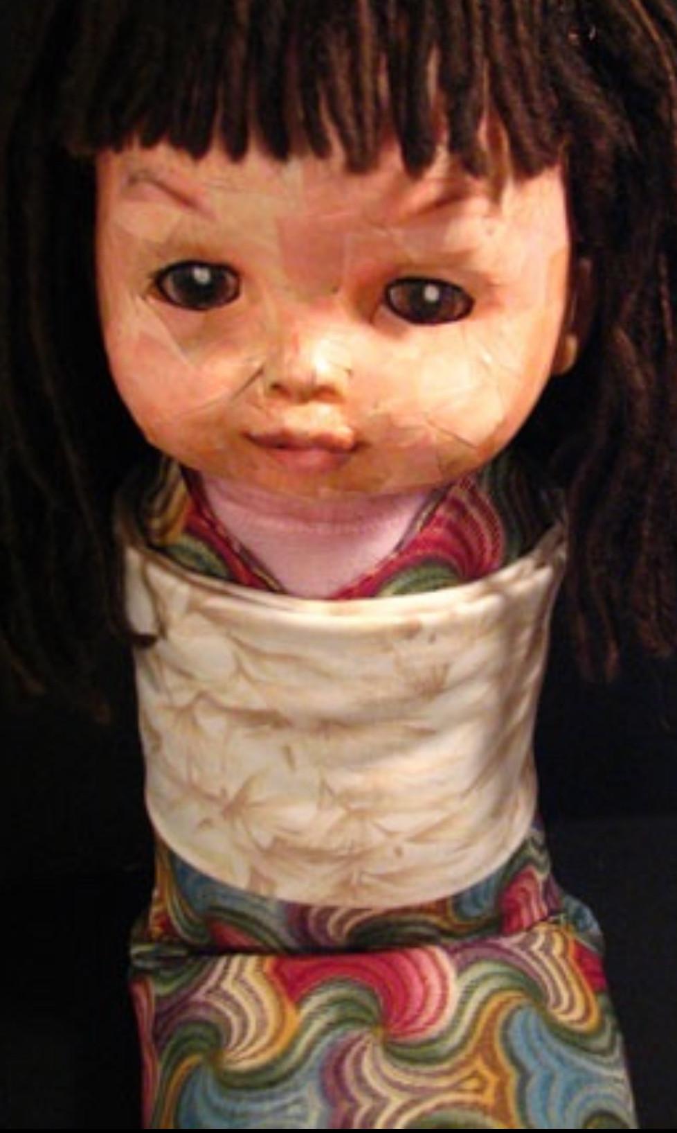 Self Portrait as a Doll.jpeg