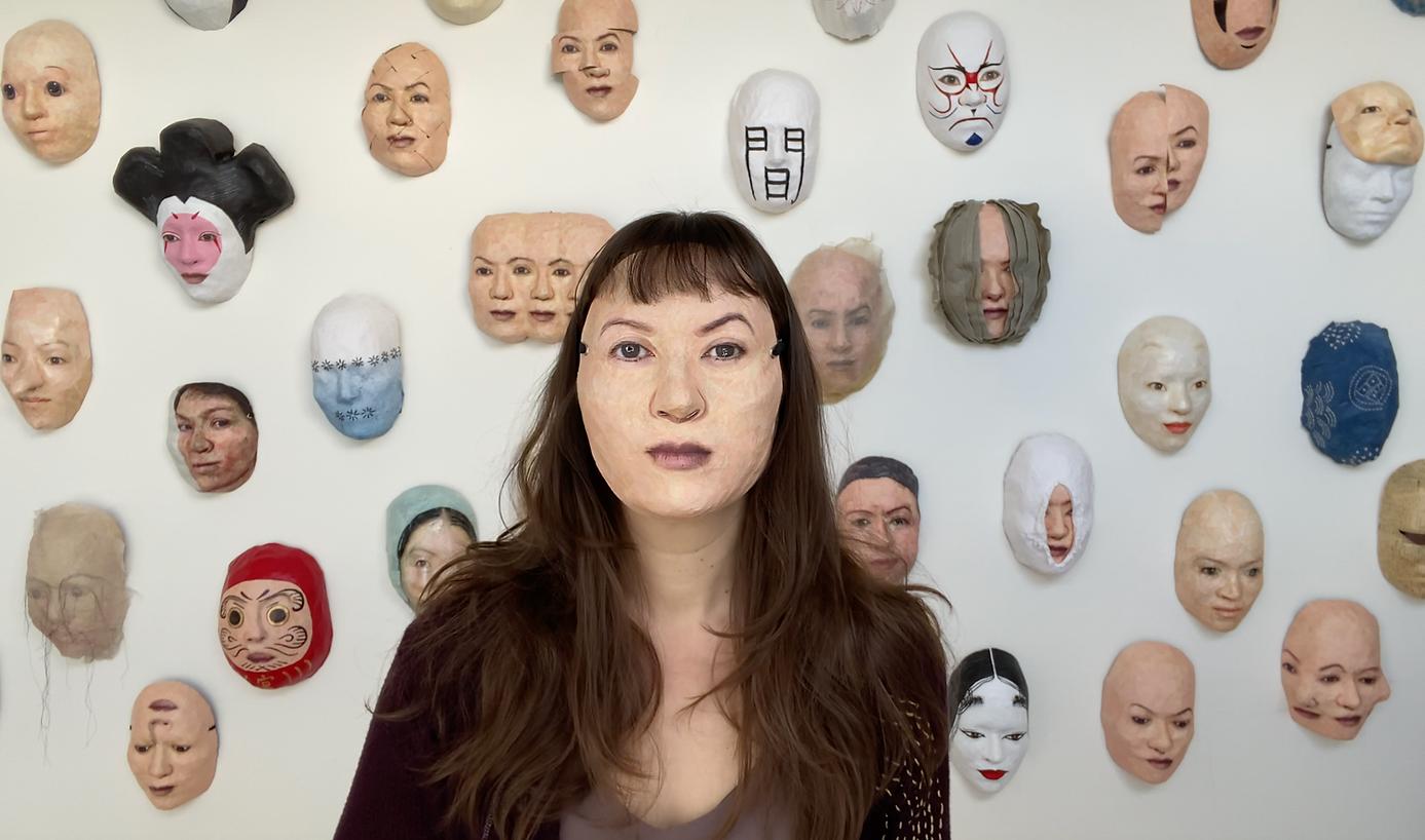 Miya Turnbull Masks.png