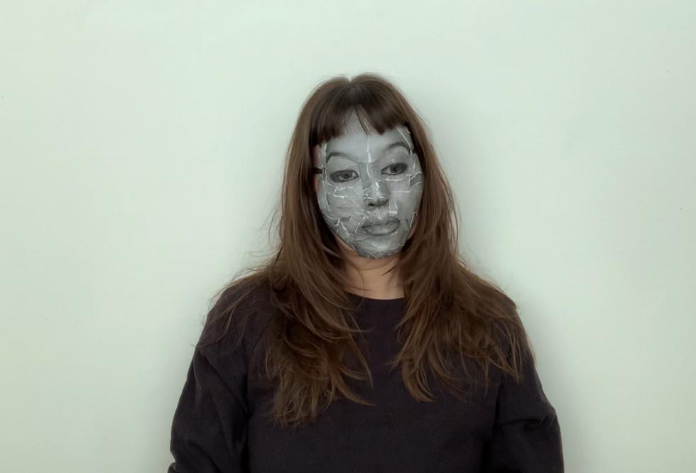 Self Portrait (Black and White) #1.jpeg