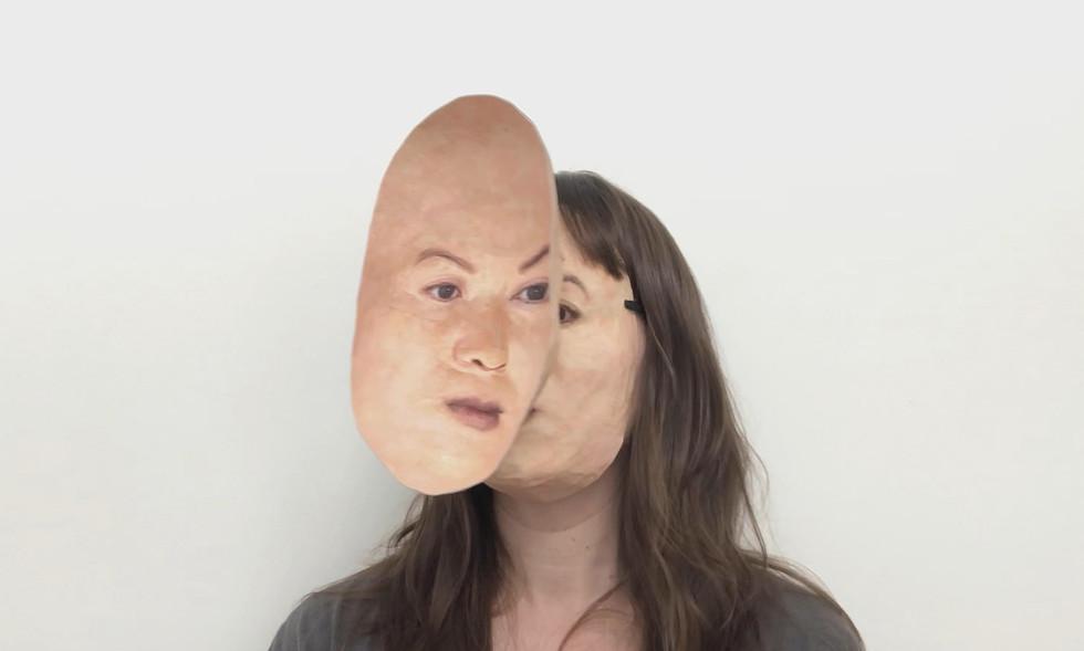 Self Portrait (Inside Out 1)-profile.jpe