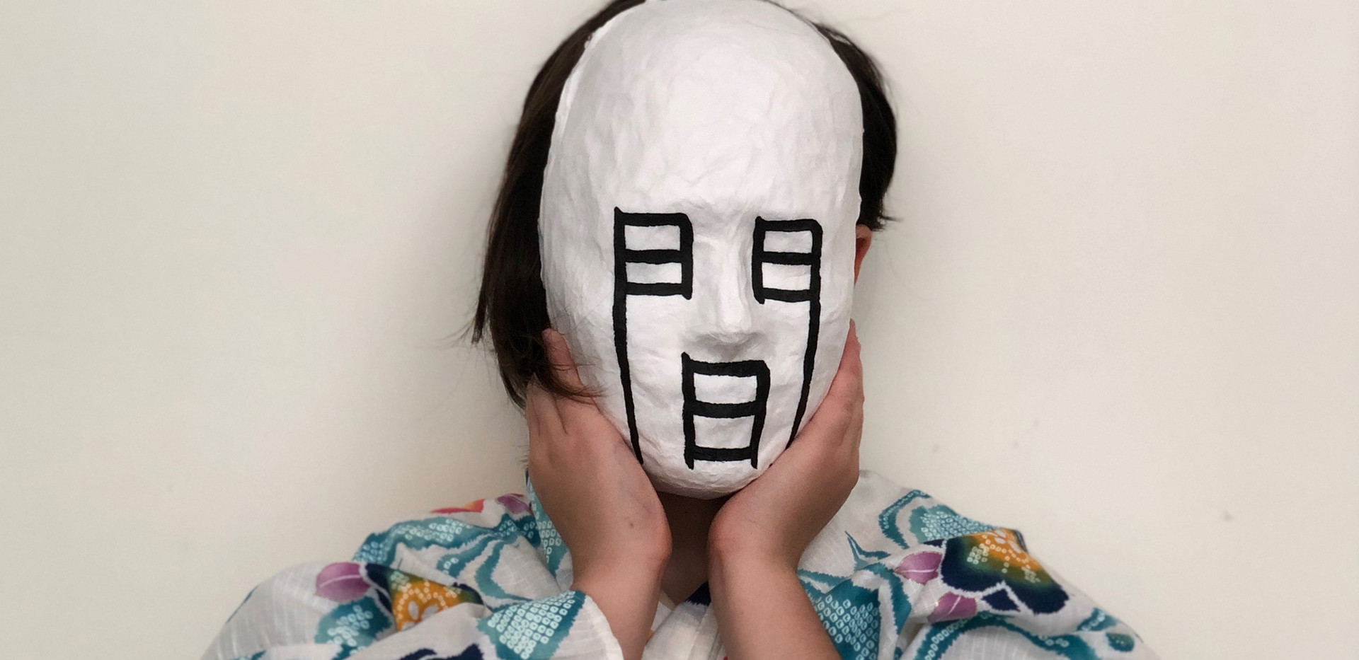 Daughter in Kimono 3.jpeg