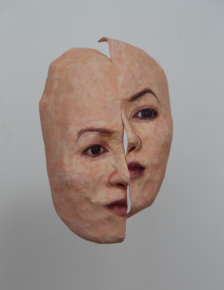 Self-Portrait (Split).jpg