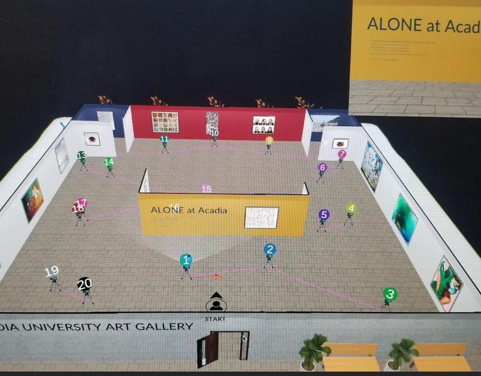 Acadia University Virtual Art Gallery.jpeg