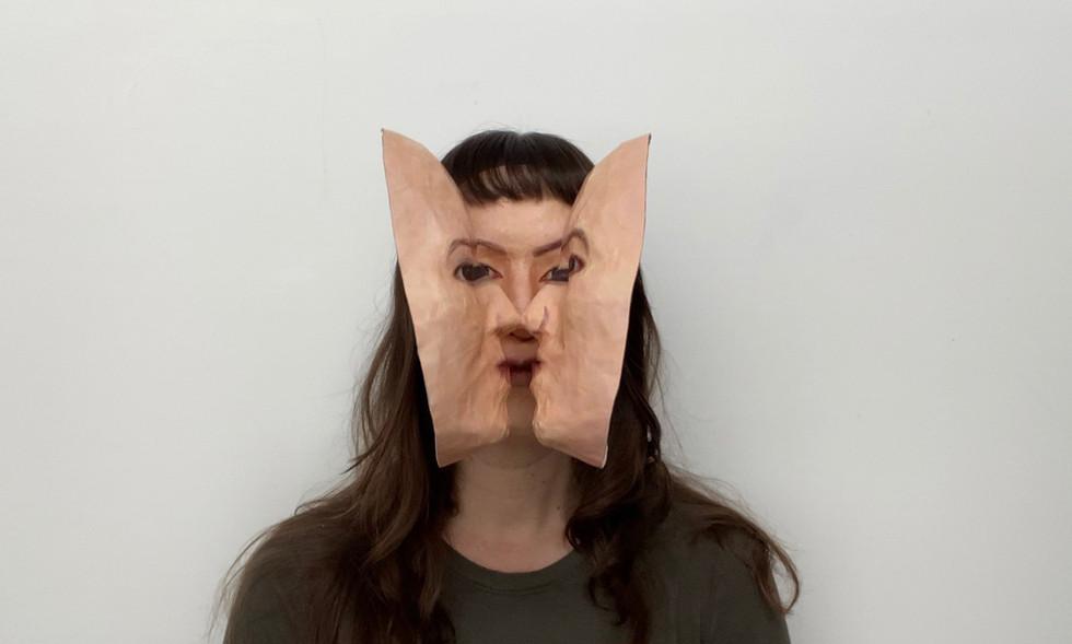 Self Portrait (Inside Out 2).jpeg