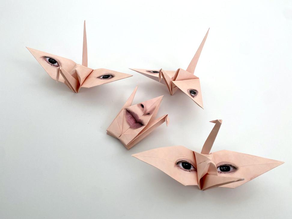 Origami Cranes.jpeg