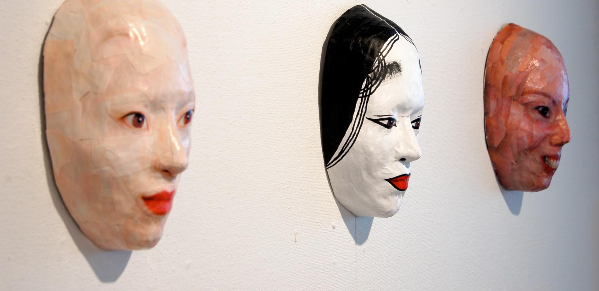 Miya Masks.jpg