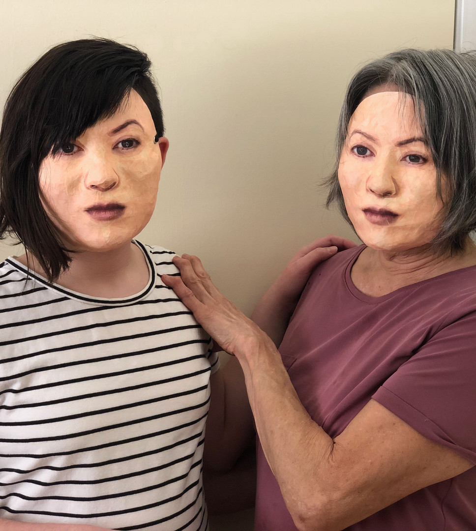Mother and Daughter 2.jpeg