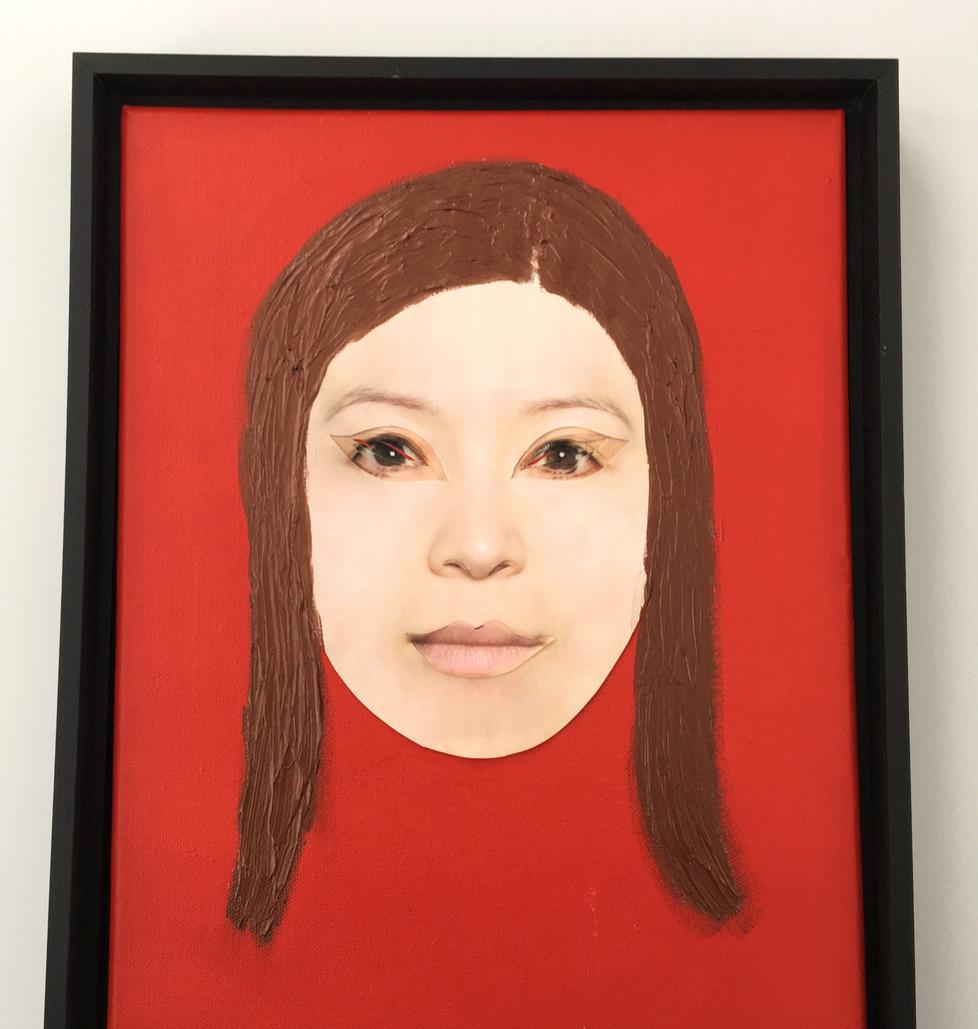Self Portrait (flat mask).jpg