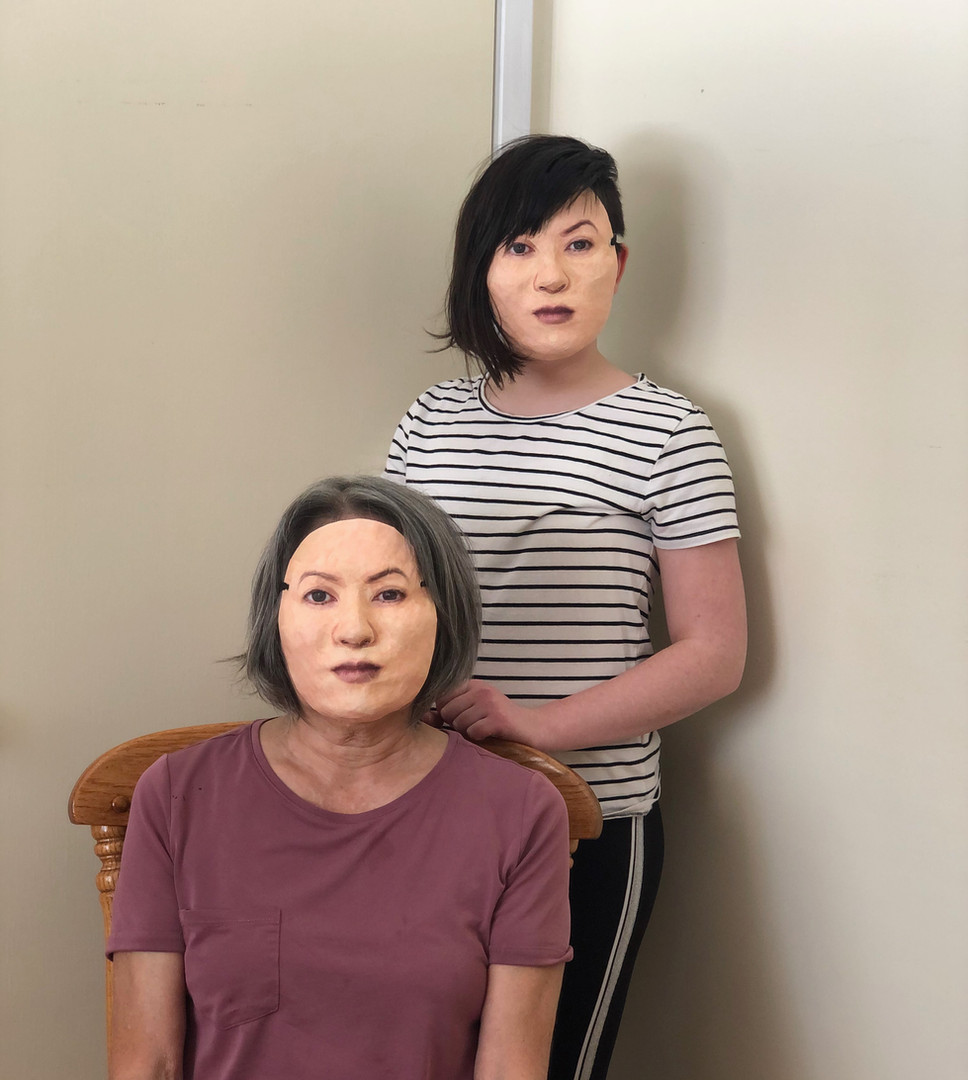 Mother and Daughter 1.jpeg
