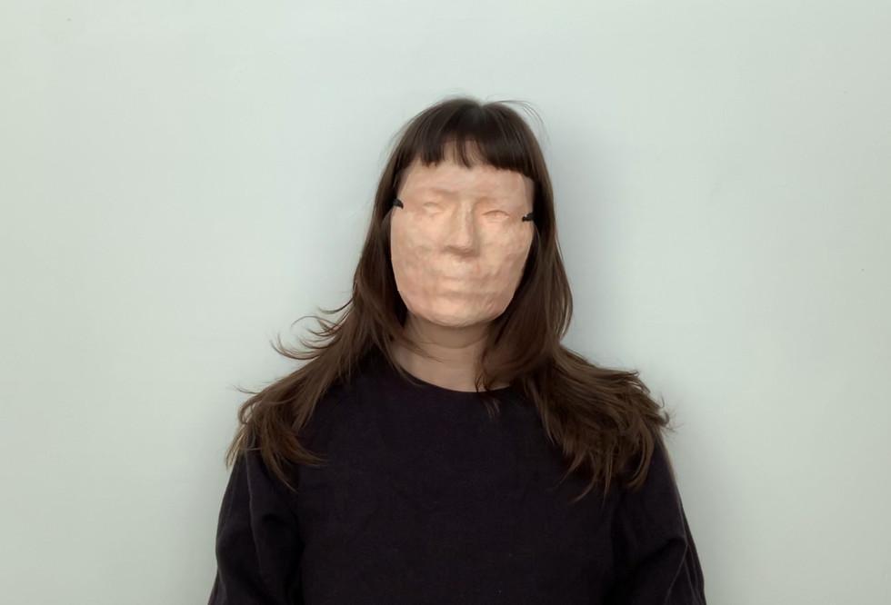 Self Portrait (No Face).jpeg