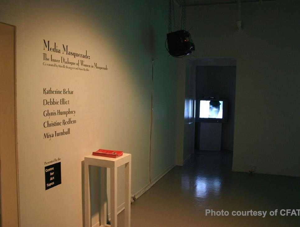 Media Masquerade 1.jpg