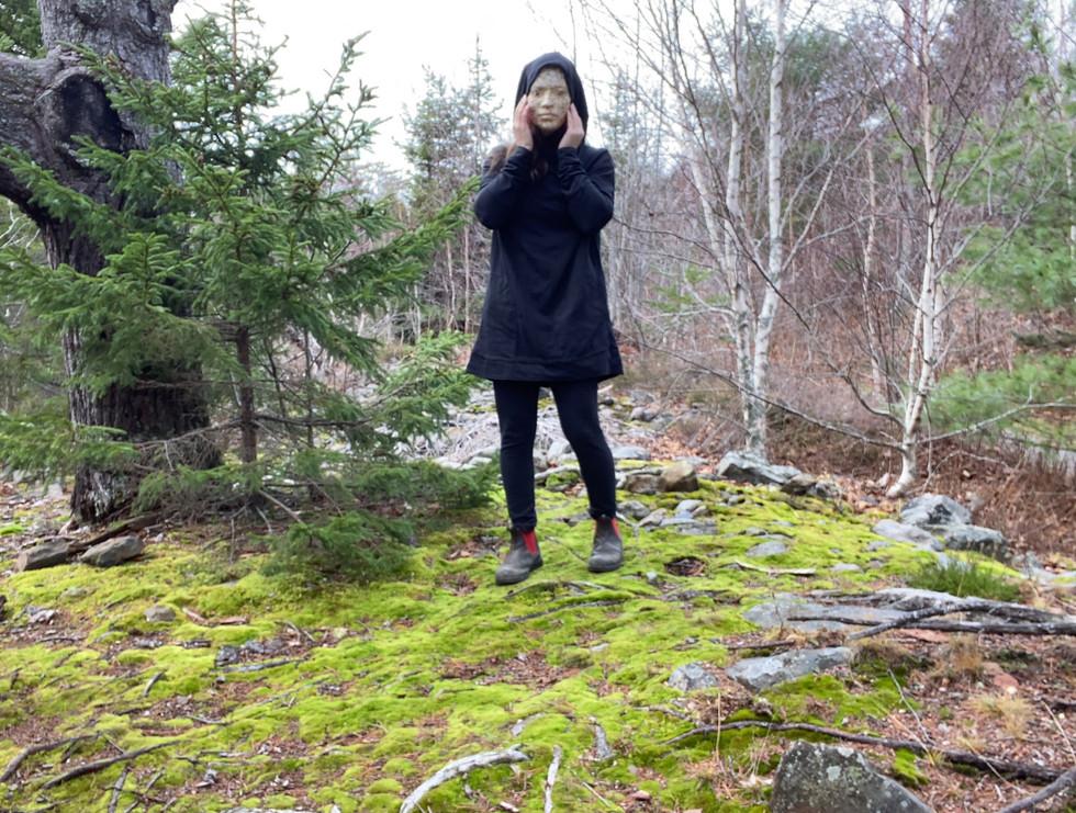 Self Portrait (In the Woods #13).jpeg