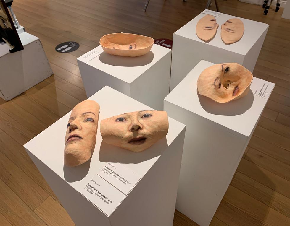 Mask Sculptures 3.jpeg