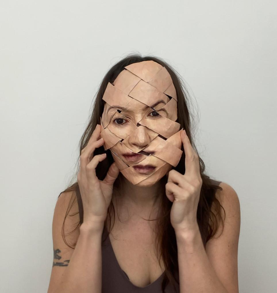 Self Portrait (Woven Variation #3).jpeg