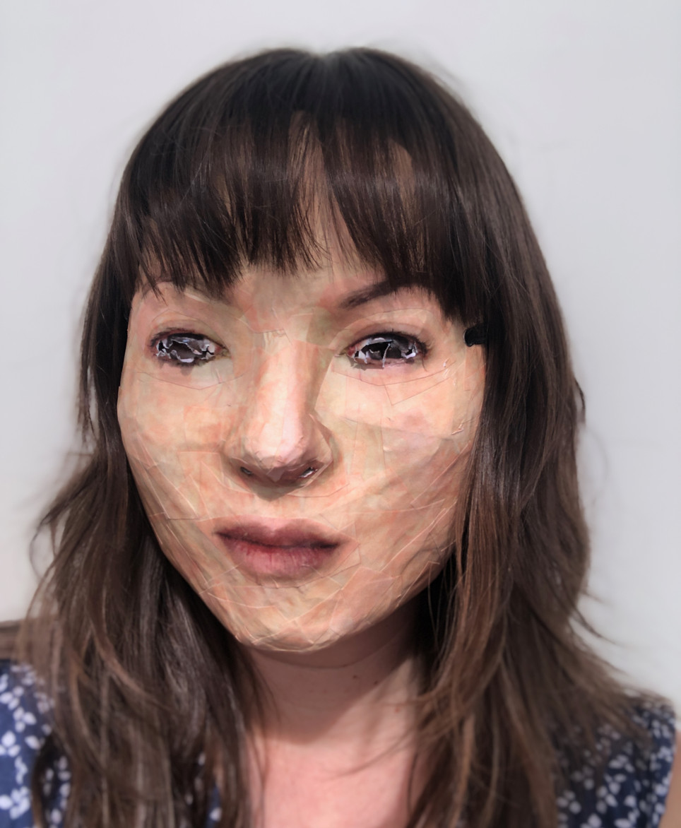 Self Portrait (Eyes Ripped).jpeg