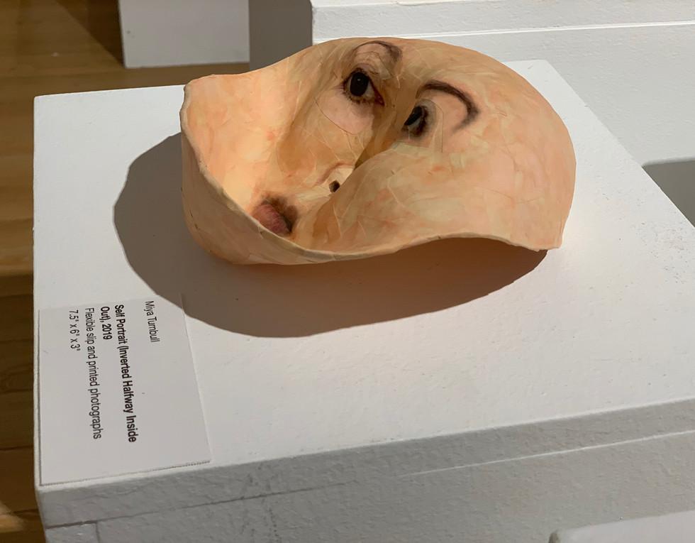 Mask Sculptures 6.jpeg
