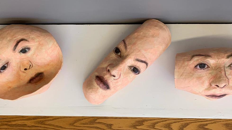 Mask Sculptures.jpeg