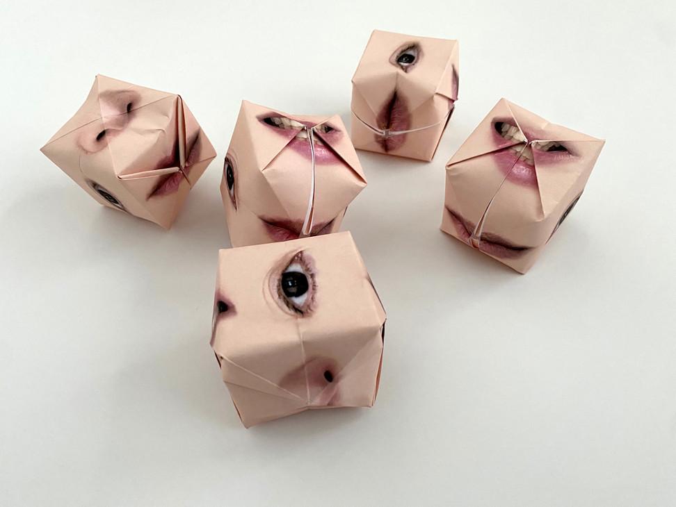 Origami Balloon.jpeg