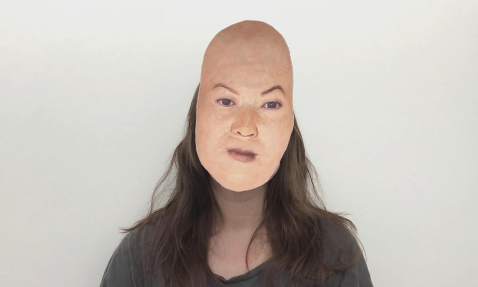 Self Portrait (Inside Out 1).jpeg