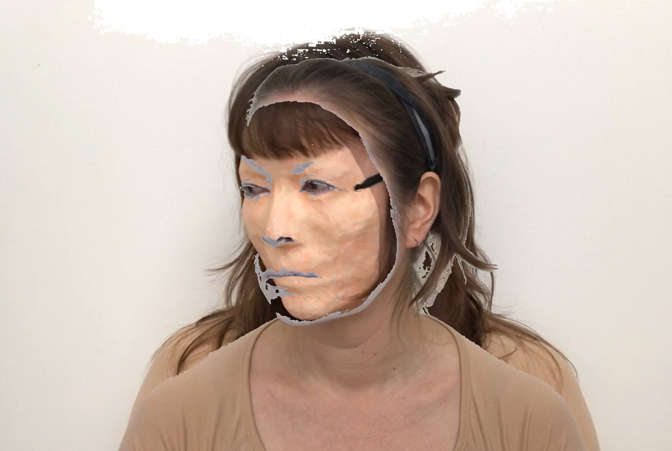 Masked.jpg