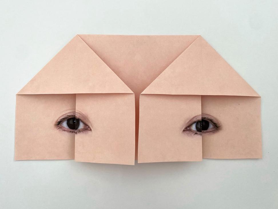 Origami House.jpeg