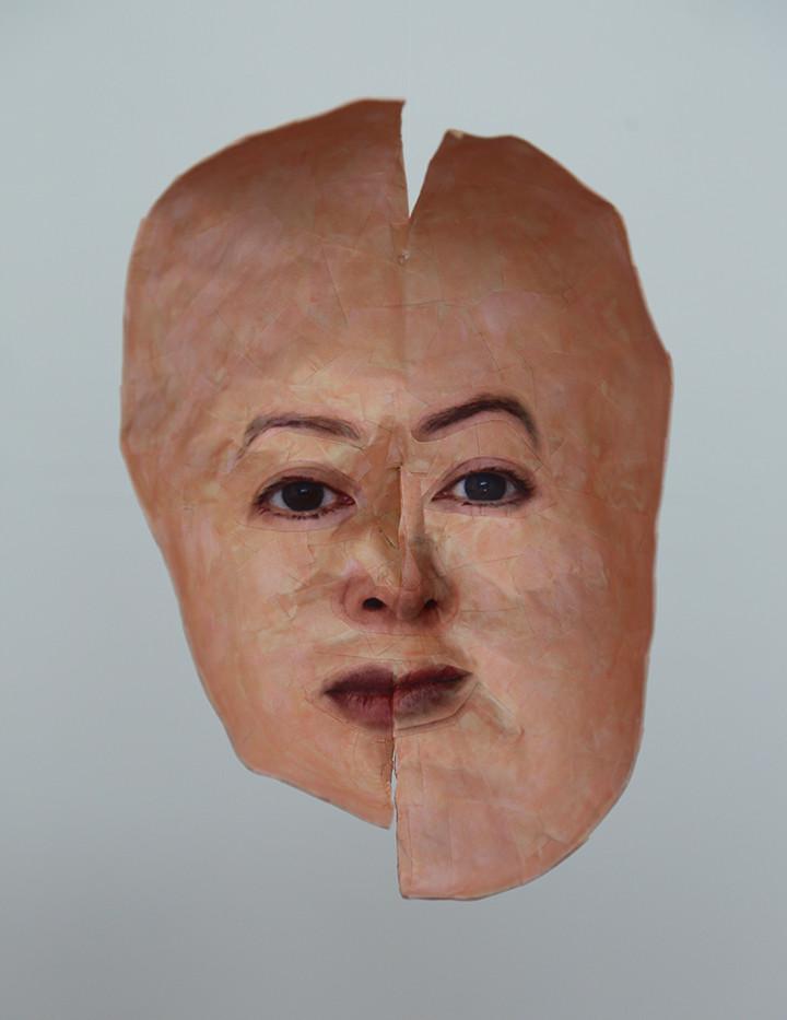 Self-Portrait (Split) pic #3.jpg