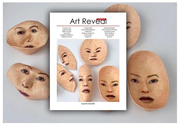 Art Reveal Magazine Issue #59.jpeg