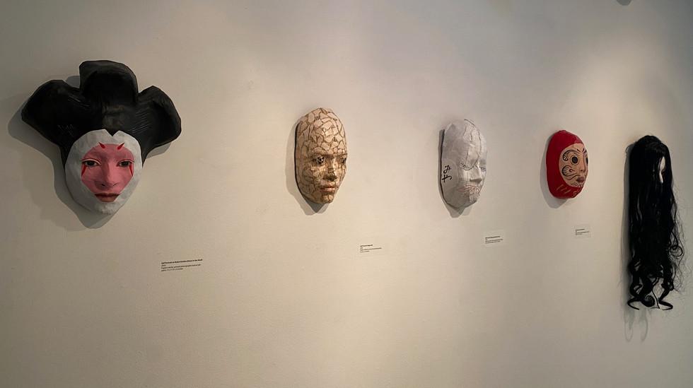 Masks 1.jpeg
