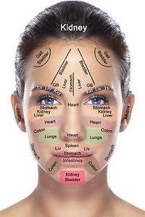 Requiescents Cosmetic Acupuncture