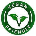 vegan friendly.jpg