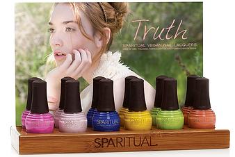 sparitual nails.png