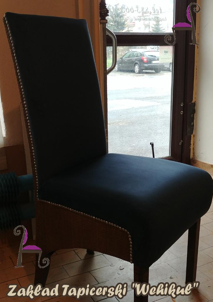 krzeslo3
