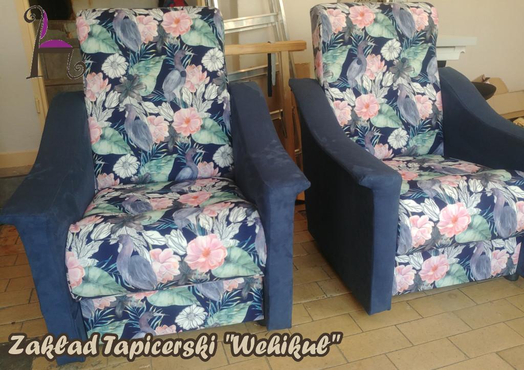 fotelKwiaty2