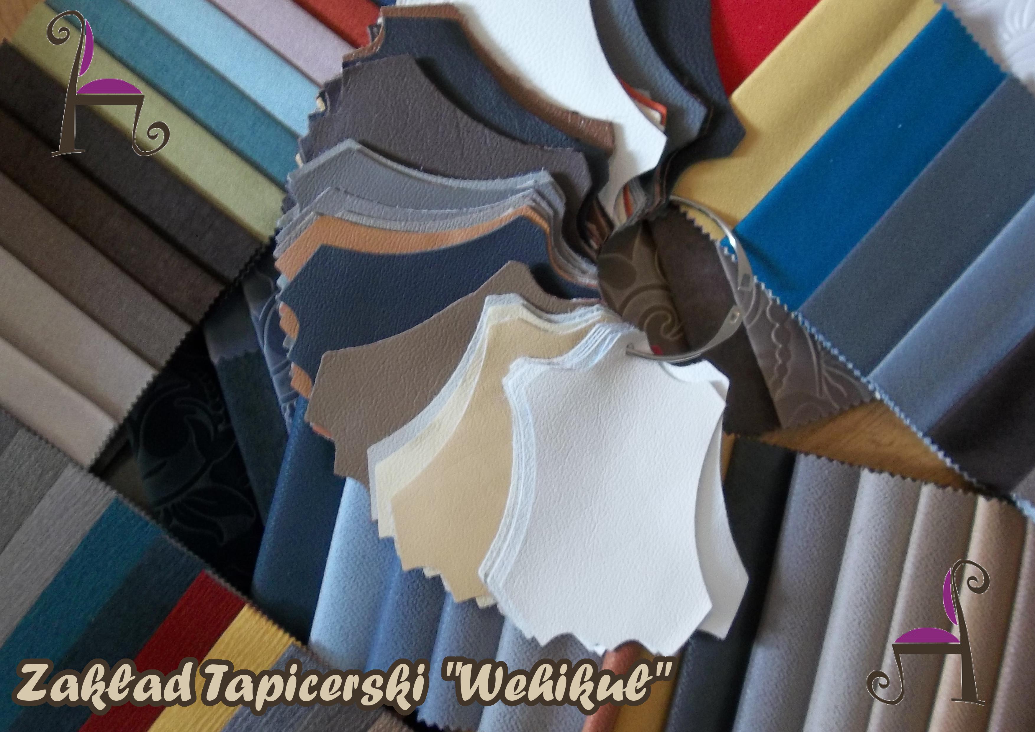 Usługi tapicerskie wrocław